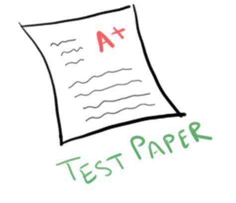 Essay: Self assessment test - papersunlimitedbiz