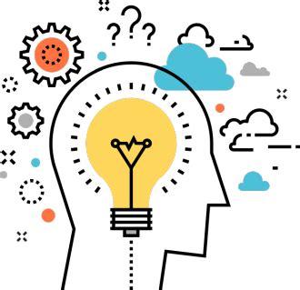 5 Self-Assessment Essay Samples Sample Templates