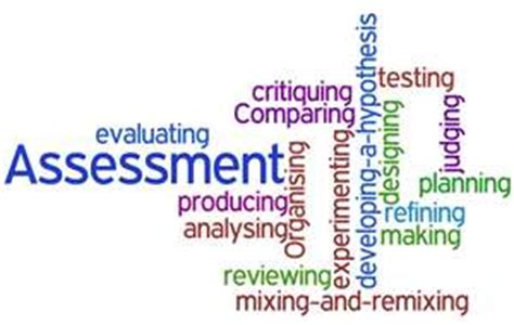 10 awesome free career self-assessment tools on the