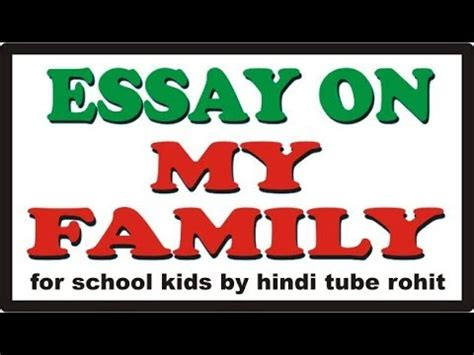 Thesis Statement On Family - buyworkhelpessaywrocks